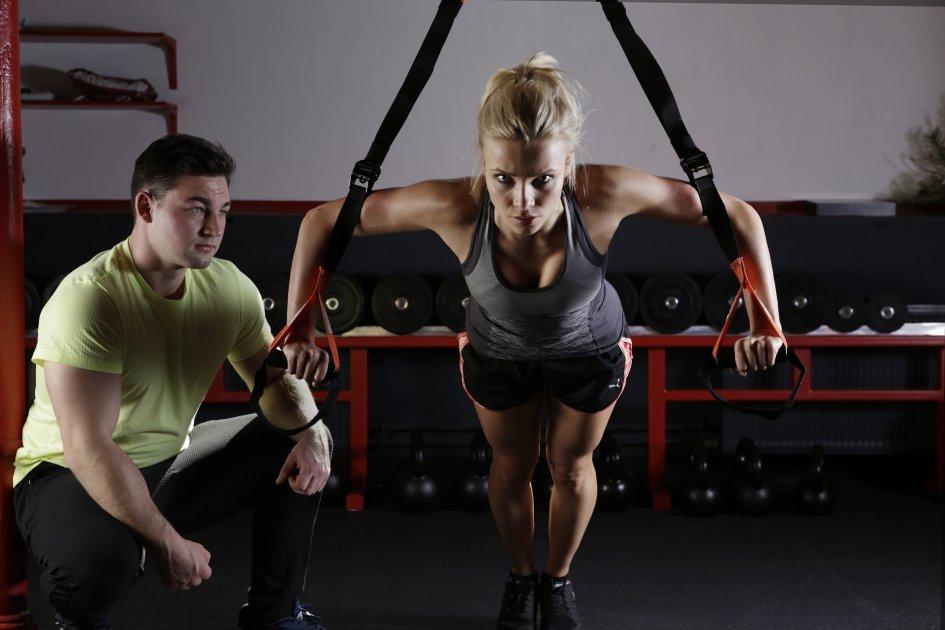 Plázs: Gyakorlatok magas vérnyomás ellen | hegyisportclub.hu