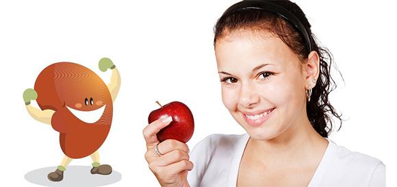 vese magas vérnyomás kezelés népi)