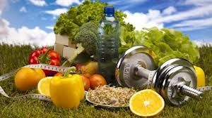 diabetes mellitus 2 és magas vérnyomás