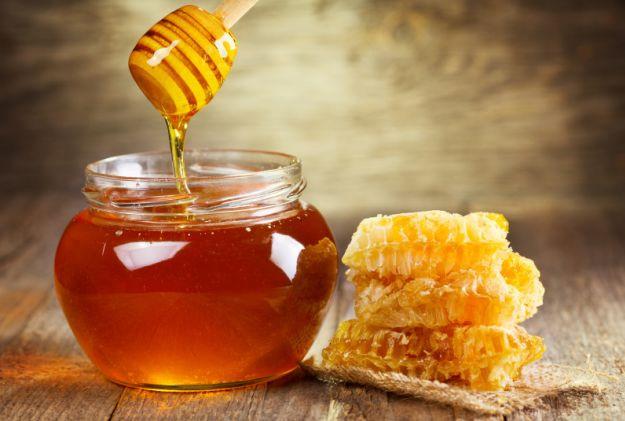 méz magas vérnyomás esetén 3 fok