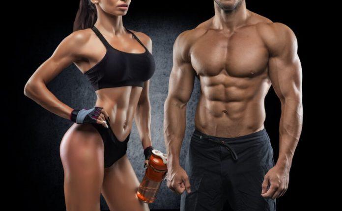 testépítés és magas vérnyomás)