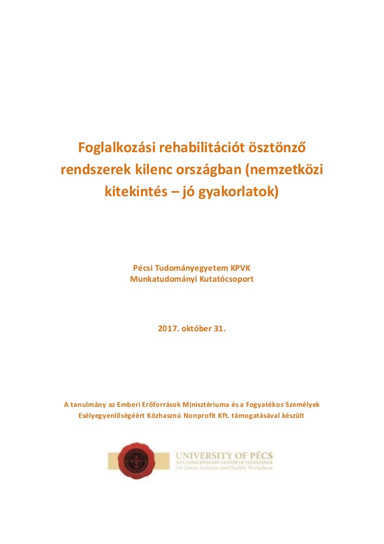 magas vérnyomás 3 fokos fogyatékosság)