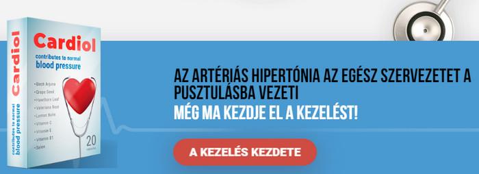 a hipertónia népi módja milyen magnéziumot szedjen magas vérnyomás esetén