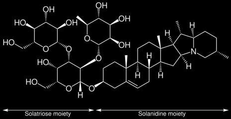 alkaloidok magas vérnyomás