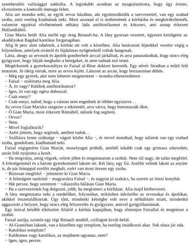 magas vérnyomás pokol 200)