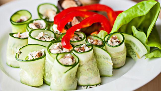 hogy nyers étel diéta a magas vérnyomás ellen)