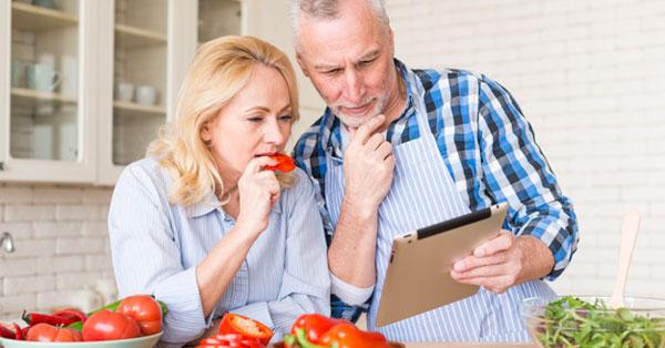 Hogyan csökkentsük a rossz- és növeljük a jó koleszterint?
