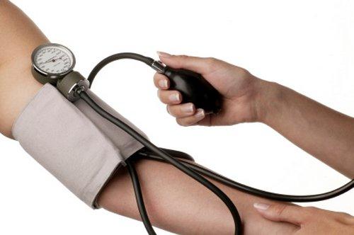 A magas vérnyomás lelki háttere