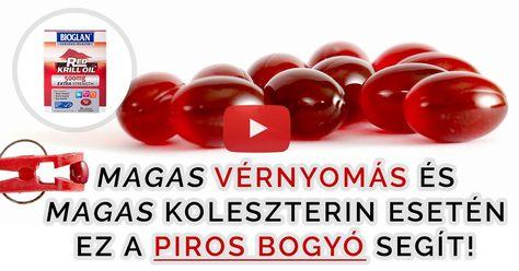 magas vérnyomás 3 evőkanál 3 kockázat