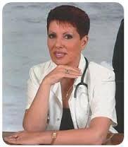 magas vérnyomás Dr Nona