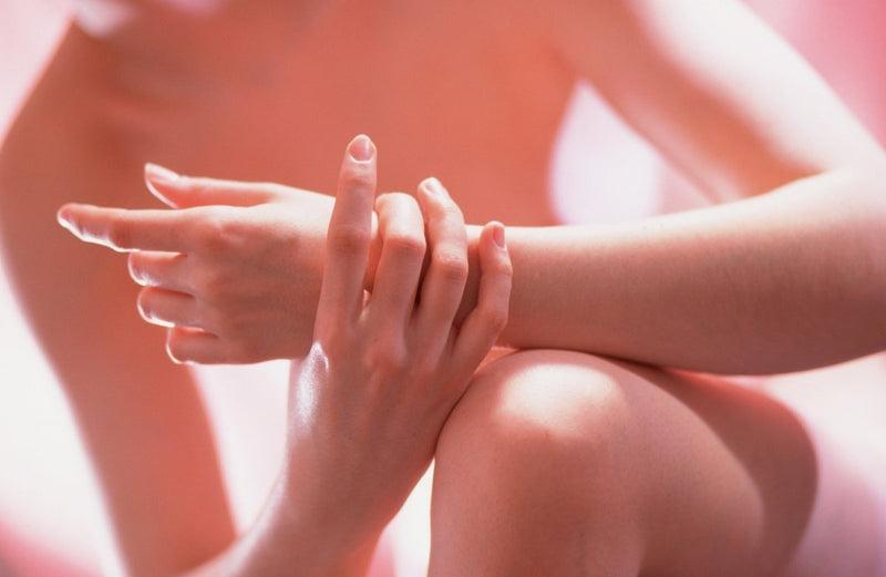 magas vérnyomás és rheumatoid arthritis)