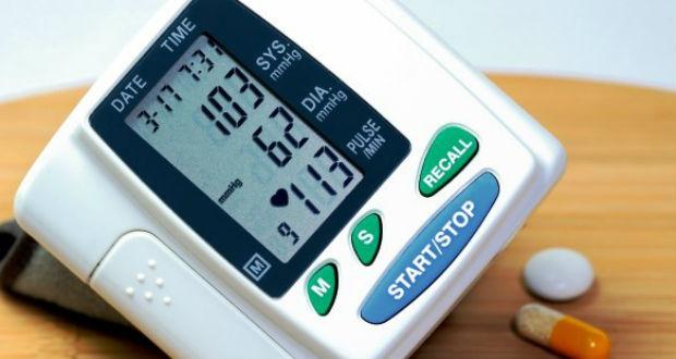 magas vérnyomás kezelés adrenalin)