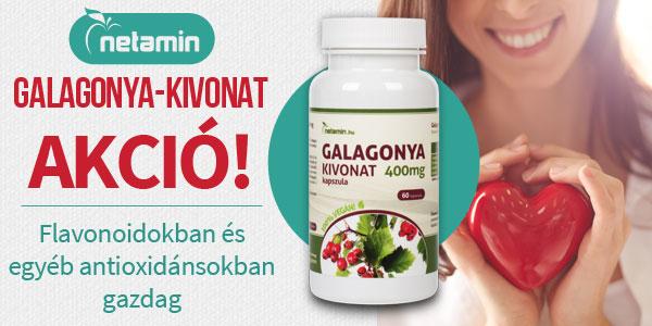 magas vérnyomás vitaminok)