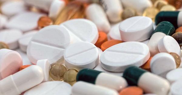 milyen gyógyszerek magas vérnyomás ellen)
