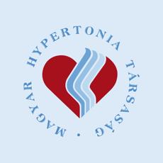 hipertónia versben kivel forduljon magas vérnyomás-rohamok esetén