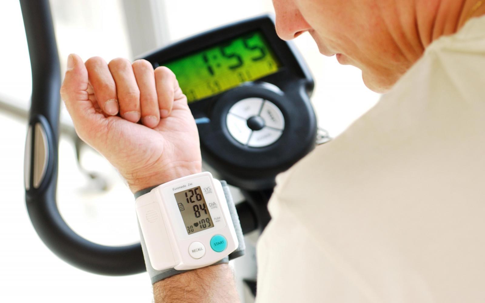 milyen sót lehet alkalmazni magas vérnyomás esetén