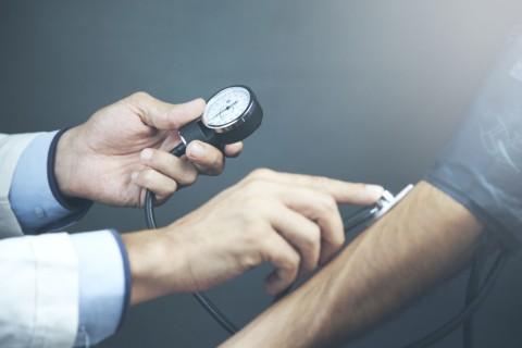 laboratóriumi vizsgálat magas vérnyomás esetén