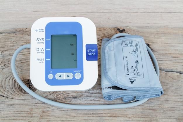 élelmiszeripari termékek magas vérnyomás magas vérnyomás és pacemaker