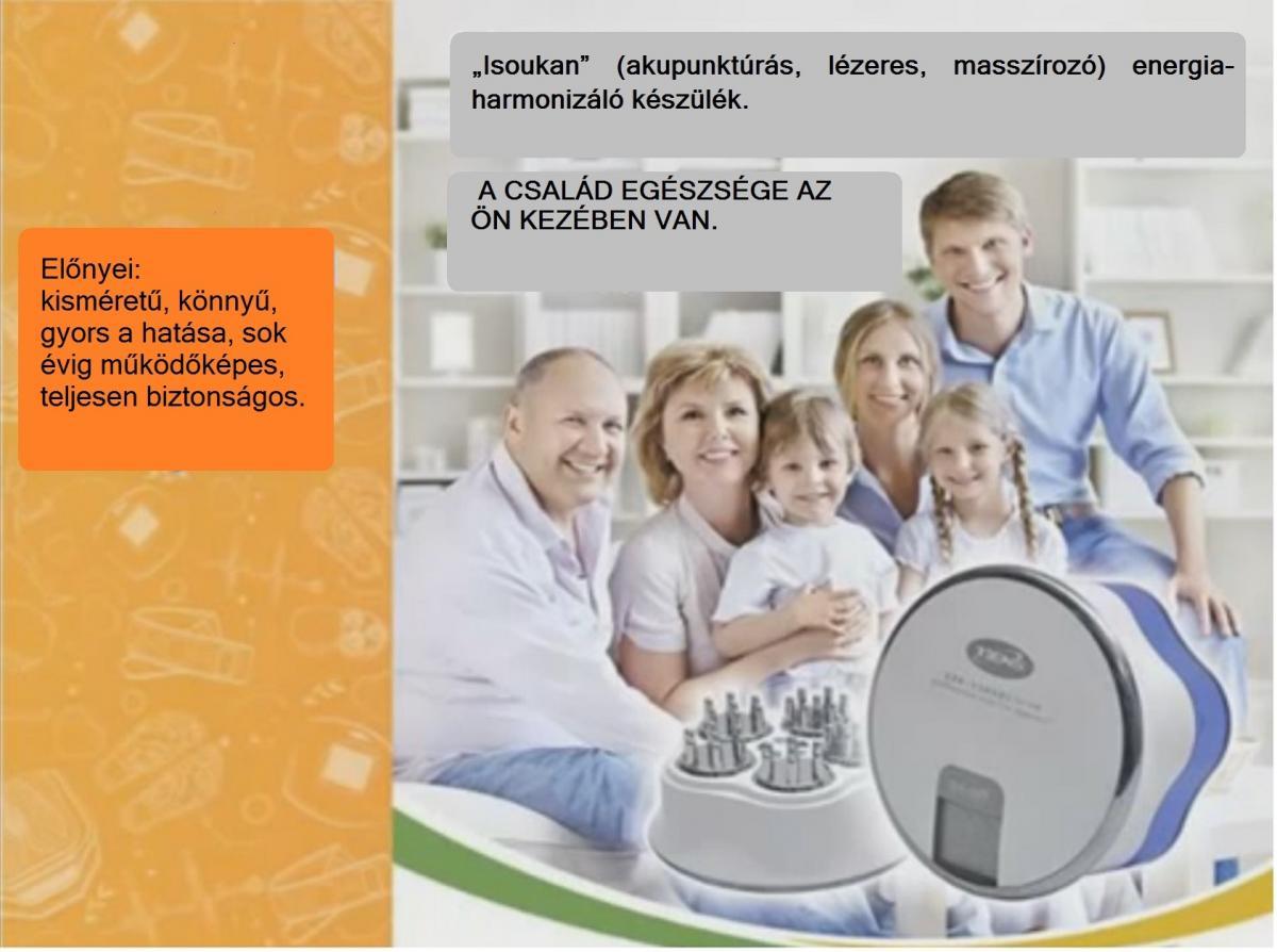 szabadalmi módszer a magas vérnyomás kezelésére magas vérnyomás megelőzési terv