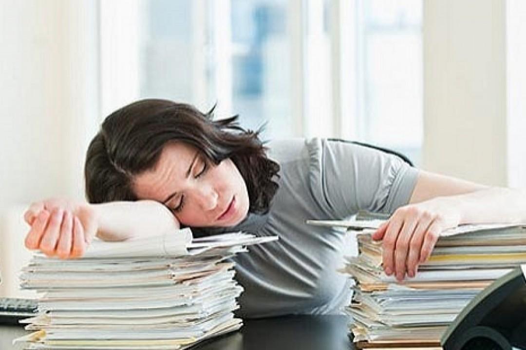 krónikus fáradtság kezelése magas vérnyomásban)