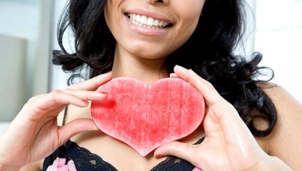mi okozza a szív hipertóniáját