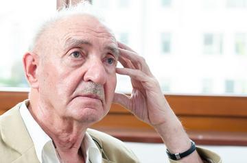magas vérnyomással időseknél)
