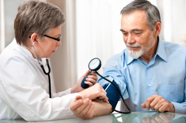 alkohol tinktúrák magas vérnyomás kezelésére magas vérnyomás és koleszterin mit kell tenni