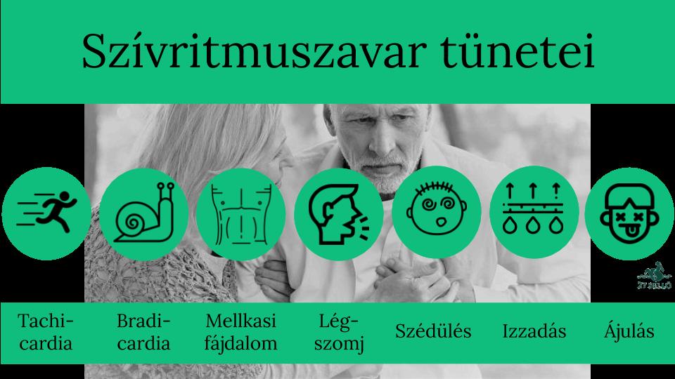 orrcseppek a magas vérnyomású torlódásoktól hogyan lehet megszabadulni a magas vérnyomástól Viktor Atyuk