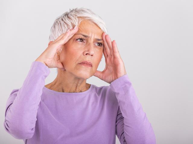 hipertónia primer aldoszteronizmussal magas vérnyomás 3 fokozat kockázata magas