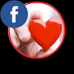 magas vérnyomás szív kardiogramma magas vérnyomás elleni instenon