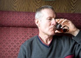 magas vérnyomás miért nem iszik)