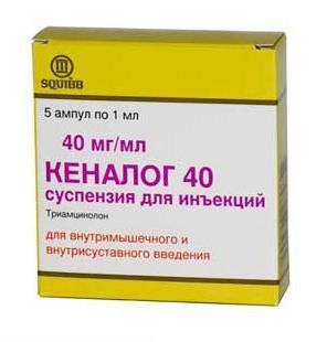 Az APF gátolja a magas vérnyomás elleni gyógyszereket