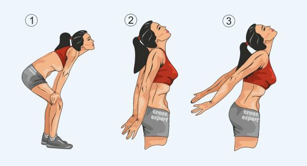 magas vérnyomás bodyflex)