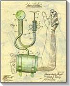 fürdők a magas vérnyomás kezelésére mit kell inni érrendszeri magas vérnyomás esetén