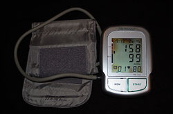 gyógyíthatja a 3 fokú magas vérnyomást