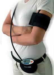 mit nem szabad enni 3 fokozatú magas vérnyomás esetén