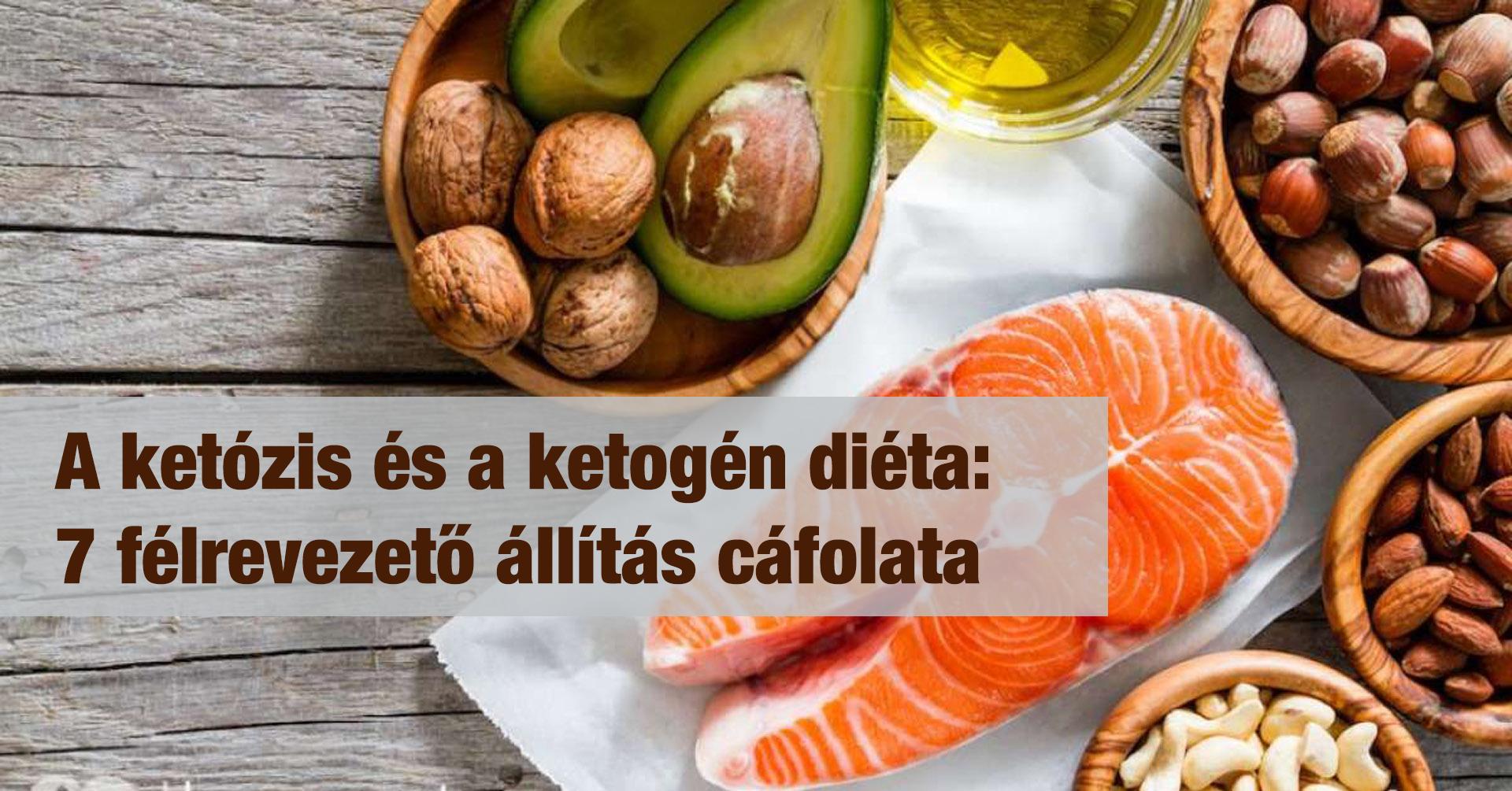 diéta magas vérnyomás esetén a diéta kórtörténet a magas vérnyomás kezelésére
