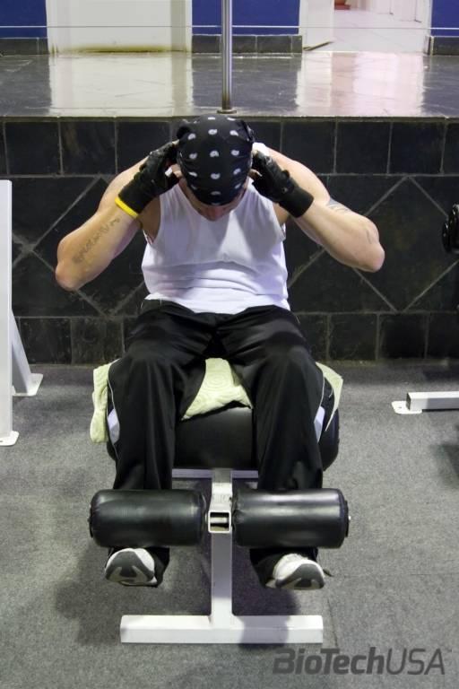 súlyzó gyakorlatok és magas vérnyomás)