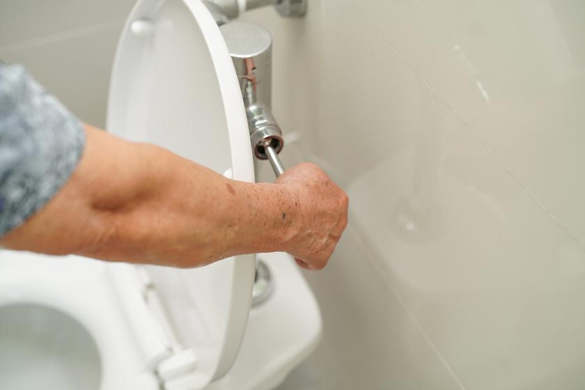 lehetséges-e fürdeni magas vérnyomással)