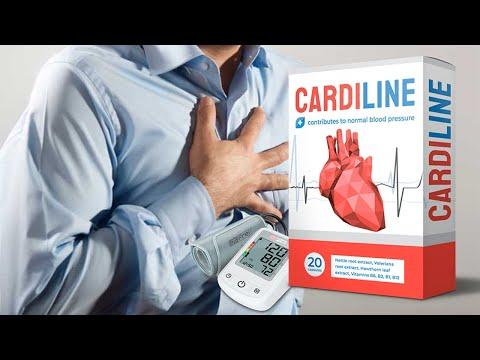 hatékony modern gyógyszerek a magas vérnyomás ellen