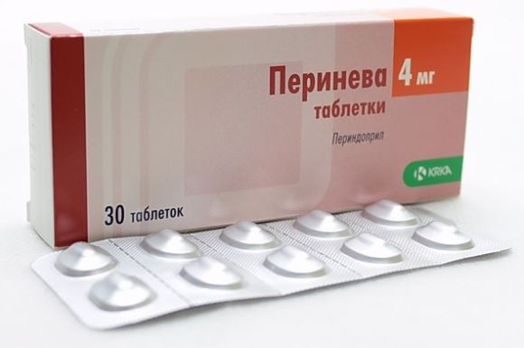 perineva magas vérnyomásban magas vérnyomás és magas vérnyomás különbségek kezelése