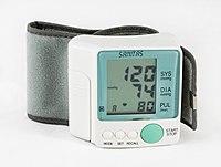 magas vérnyomás 2 stádiumú 3 fokozatú kezelés