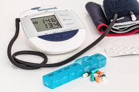 Hiperadrenerg hipertónia kezelése - Hipertónia: tünetek és kezelés - Cukorbaj November