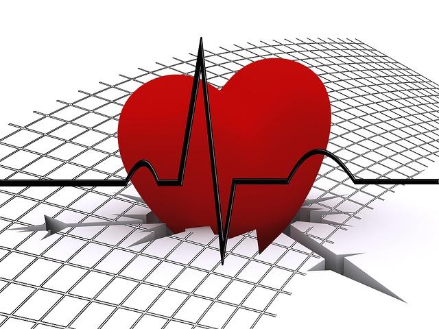 magas vérnyomás kezelés papazol)