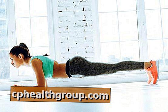 izometrikus gyakorlatok magas vérnyomás esetén