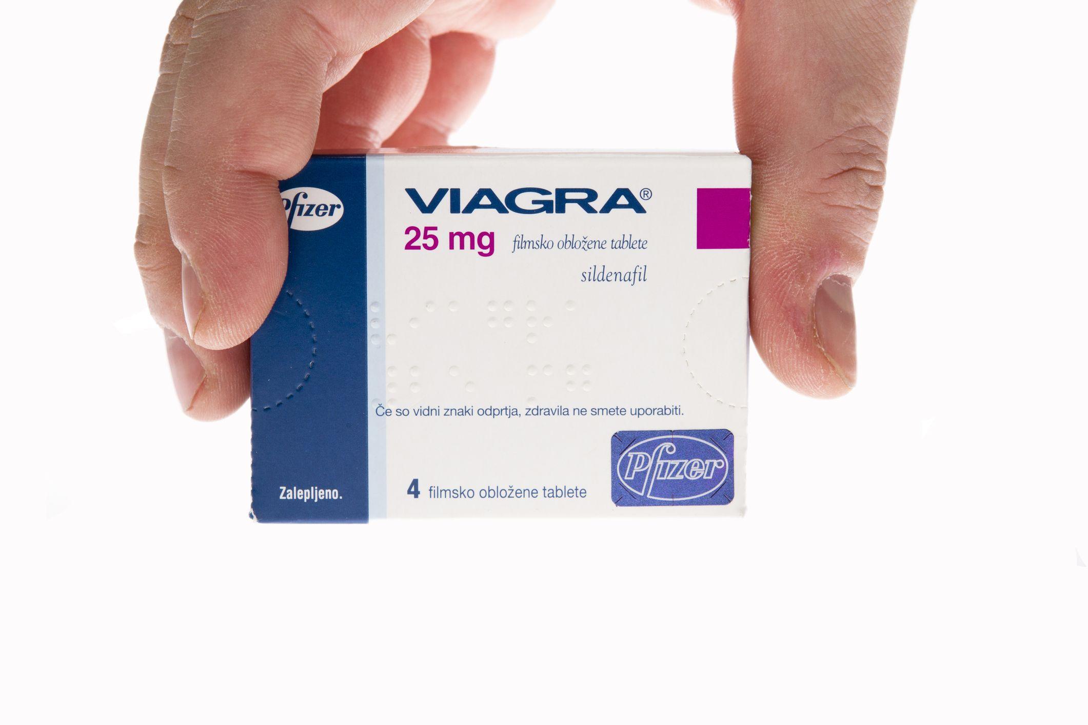 magas vérnyomás esetén Viagra-t szed mi a magas vérnyomás és hogyan kell kezelni