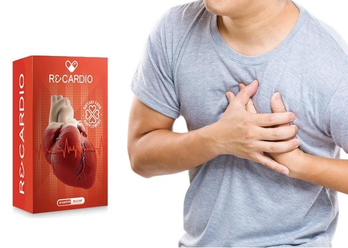 magas vérnyomás-kúra éghajlat és magas vérnyomás