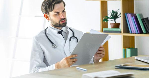 magas vérnyomás és a számítógép