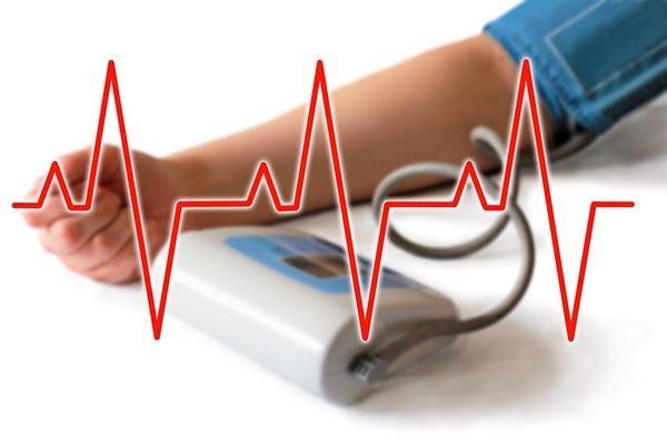 bradycardia+magas pulzusnyomás=fejnyomás? - Szív- és érrendszeri betegségek