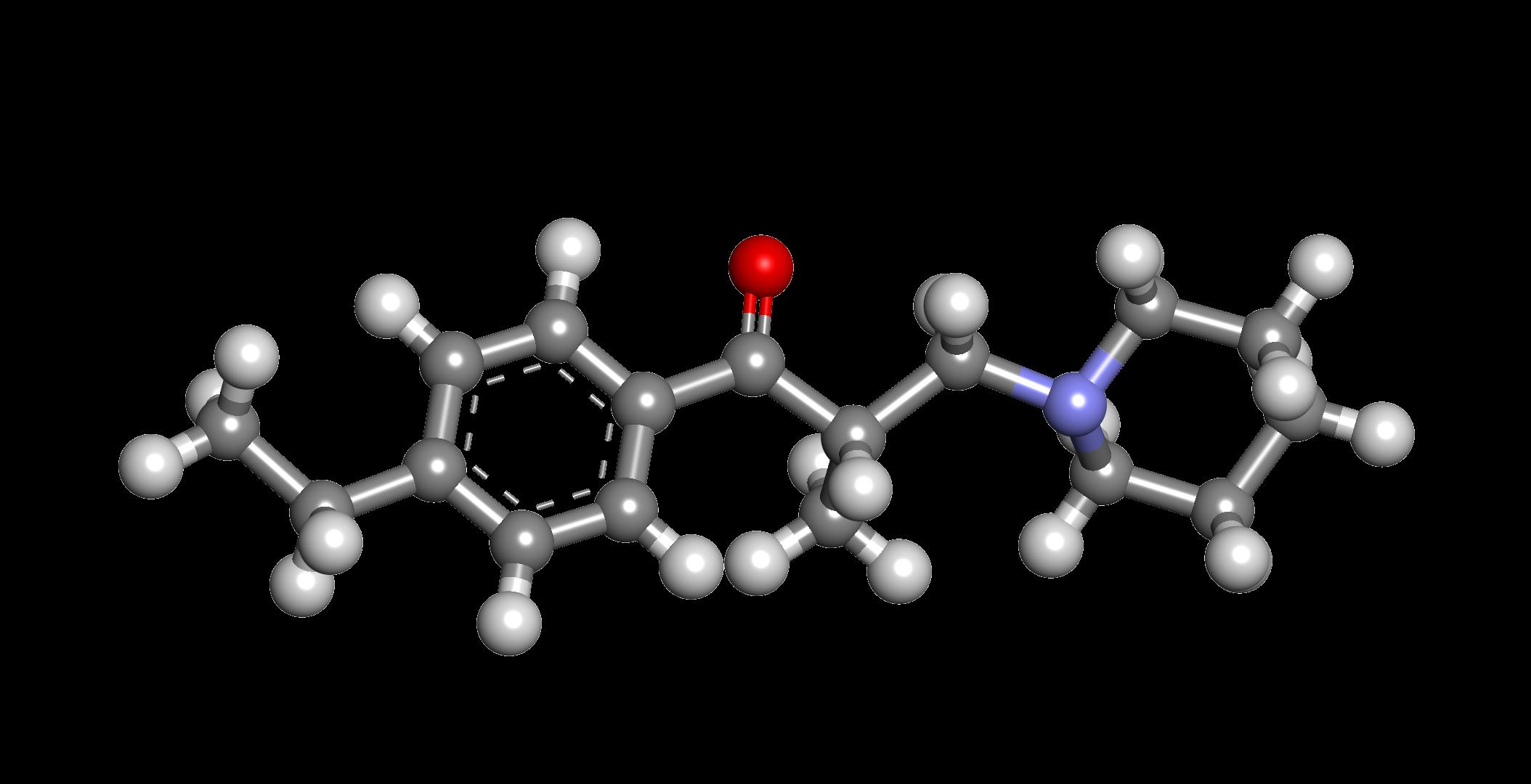 Metamfetamin – Wikipédia